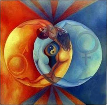 Taller de Tantra. El despertar de la Shakti