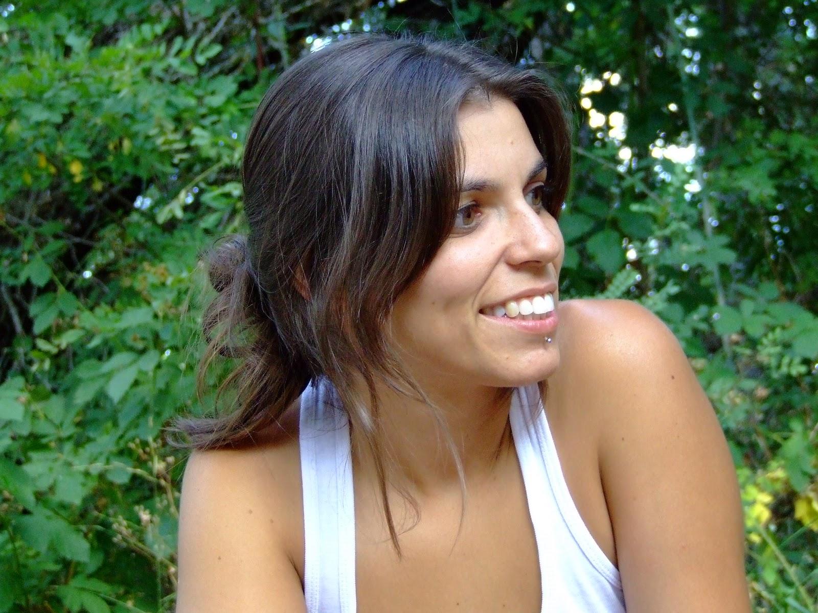 María Fraile Alonso
