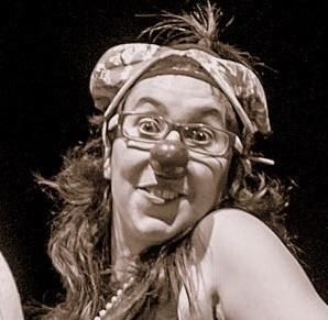 Raquel Urquía Revuelto