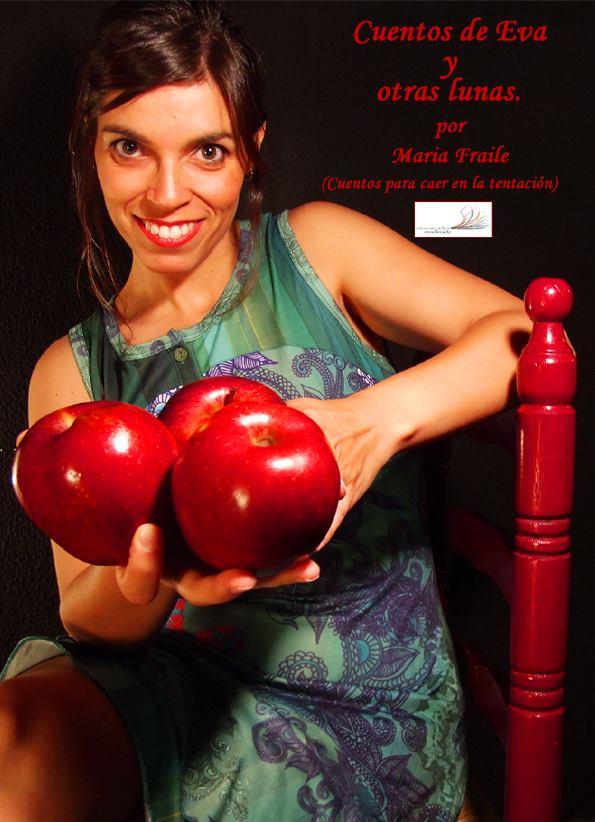 Última semana de María Fraile en La Malhablada