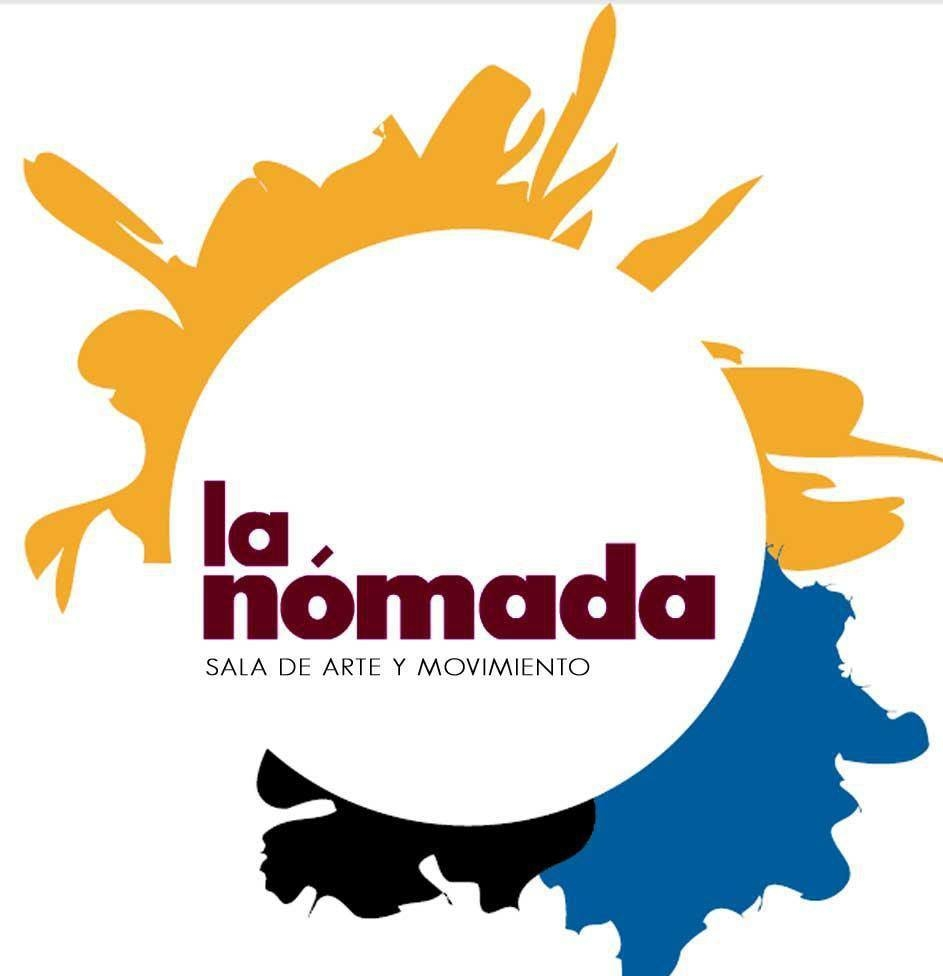 Sigue abierta la inscripción a los Cursos Regulares en La Nómada