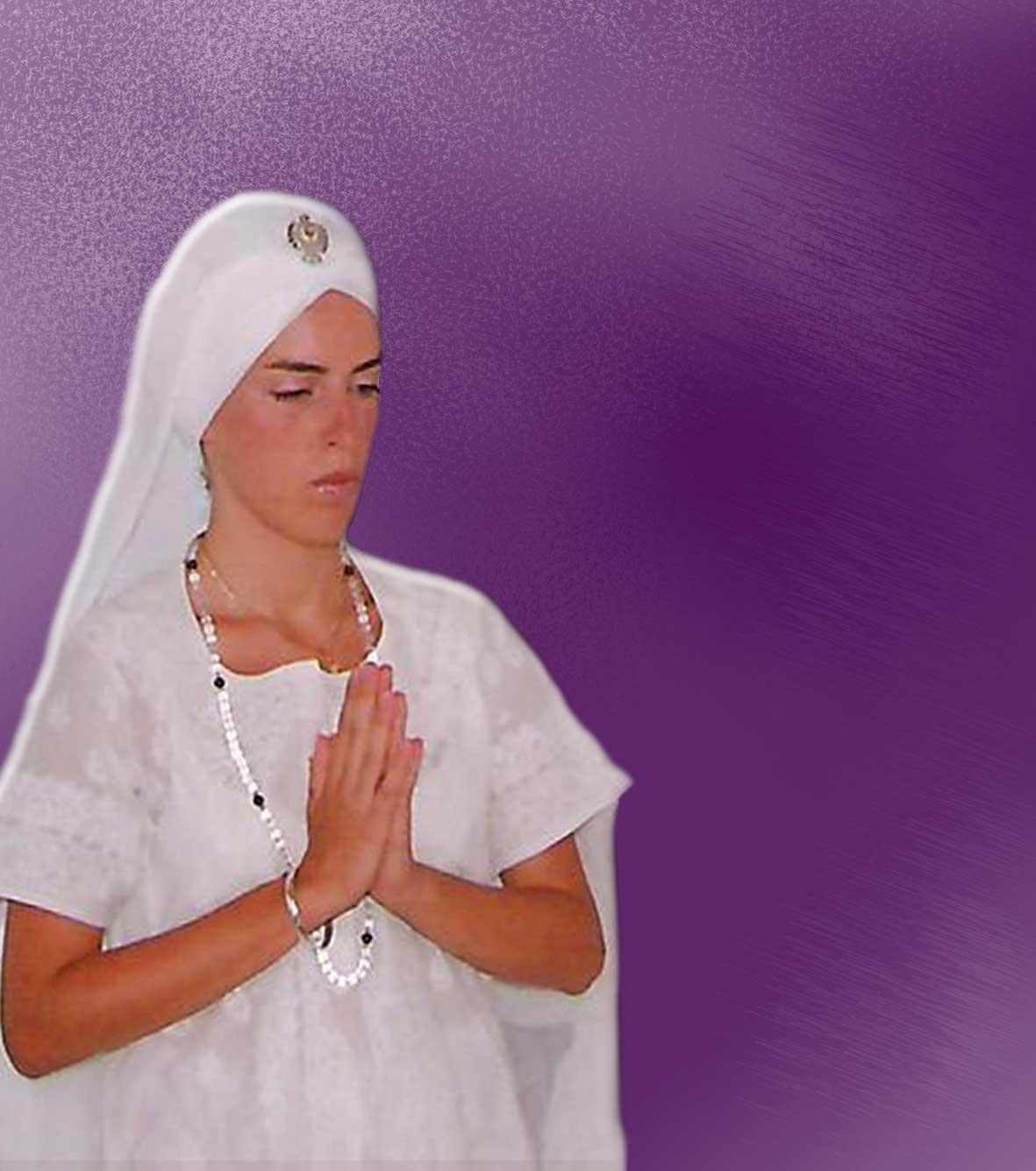 ¿Qué es el Kundalini Yoga?